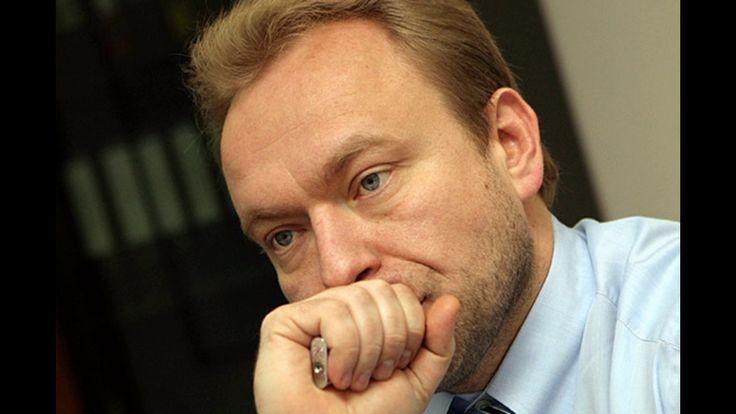 Василий Волга Поражен от поездки в Россию