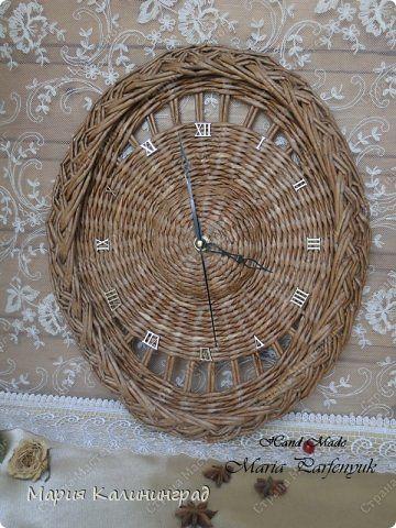 Поделка изделие Плетение сентябрьские плетёночки Бумага газетная Кружево Трубочки бумажные фото 16
