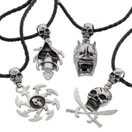 Complete your Halloween costume with some of our fantastic Halloween jewellery! Our brilliant witch earrings, gothic  necklaces and punkin wrist bands add a spooky touch to any Halloween costume! Our assorted jewelry will look fantastic with any costume. no costume is complete without