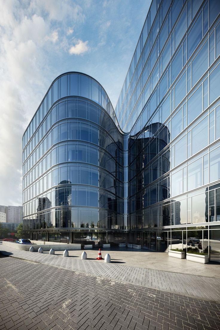 CGarchitect - Professional 3D Architectural Visualization User Community | Ambassador Office