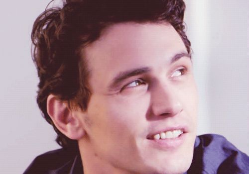 Hello! All here is about multitalented James Franco my love. I wish I could follow back but this is...