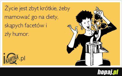 Hopaj.pl - śmieszne obrazki prosto z sieci obrazek nr 68906
