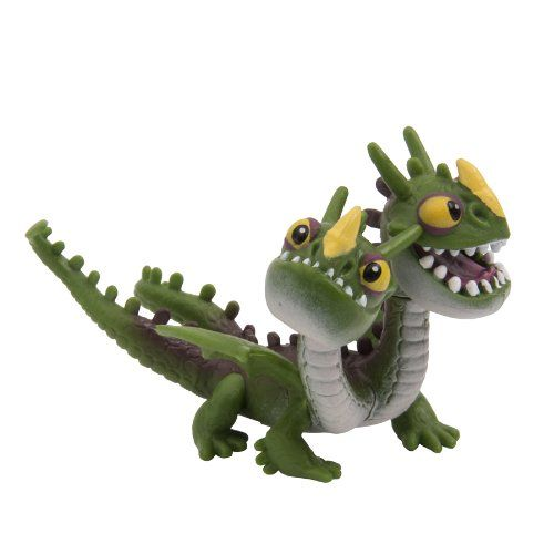1000+ images about dreamworks dragons rise of berk toys on ...