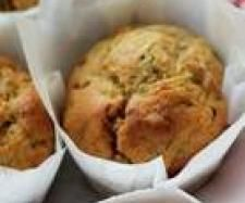 Healthy lunchbox muffins | Official Thermomix Recipe Community