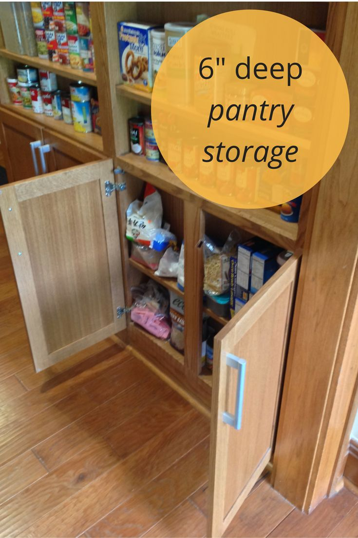 5 Roll In Pantry And Entryway Design Elements Columbus Ohio