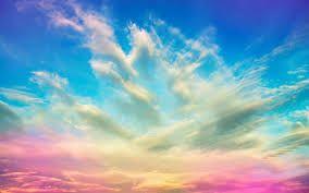 Картинки по запросу утреннее розовое небо