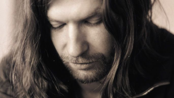 You can now download all 110 tracks from Aphex Twin's Soundcloud – FACT Magazine: Music News, New Music.