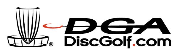 The highest quality DGA disc golf baskets, discs and course equipment. Education, history, rules and course design by the founding company of Disc Golf!