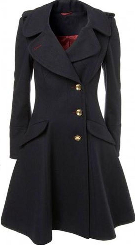 casacos inverno 2010 yes please
