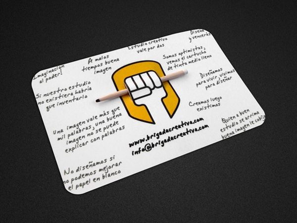 107 best creative business cards ideas images on pinterest business card reheart Gallery