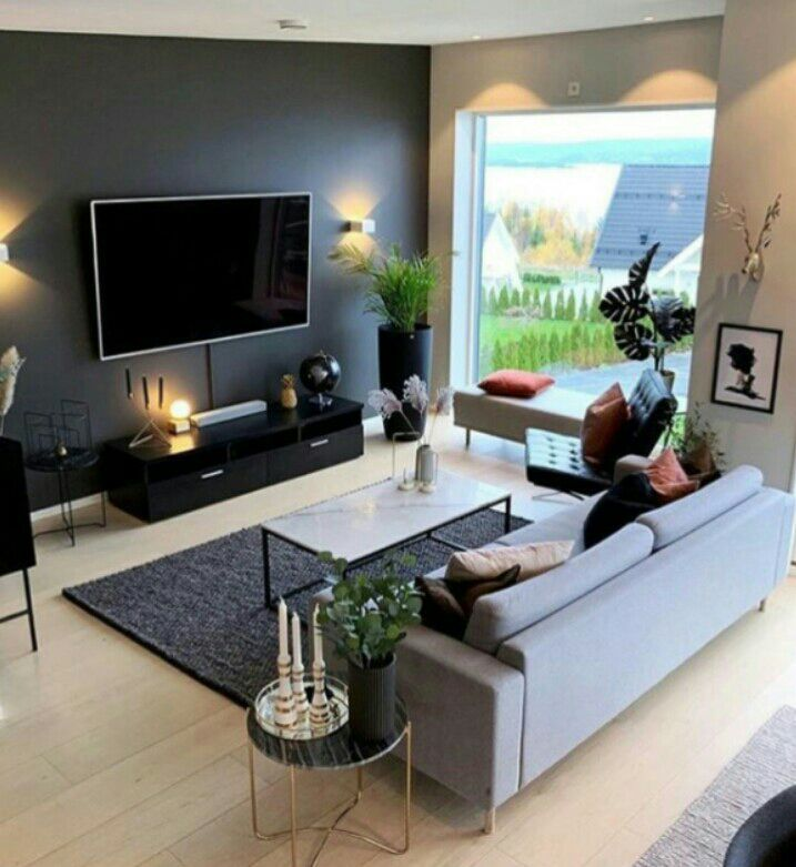 Manis Jaeyong In 2021 Living Room Design Small Spaces Living Room Decor Apartment Small Living Room Decor Beautiful small living room images