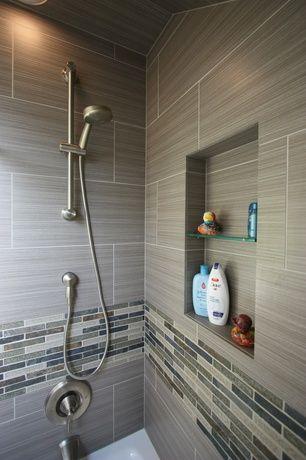 Best 25+ Slate shower tile ideas on Pinterest Slate shower - tile designs for bathrooms