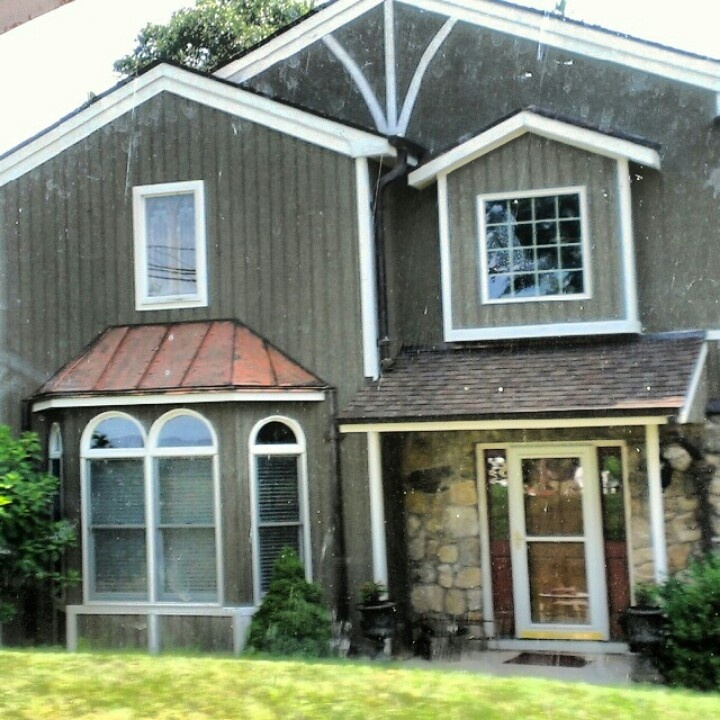 Best 1000 Images About Exterior Home Design On Pinterest 400 x 300