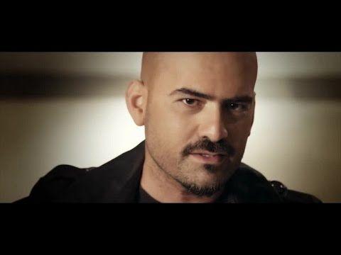 Toygar Işıklı - Ben Kötü Biri Değilim - YouTube