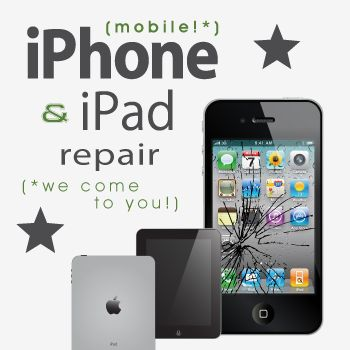 We are part of the  Tiggarcomputer of services offering complete repair  solutions to all your. 17 Best images about Ipad Repair In Atlanta GA on Pinterest