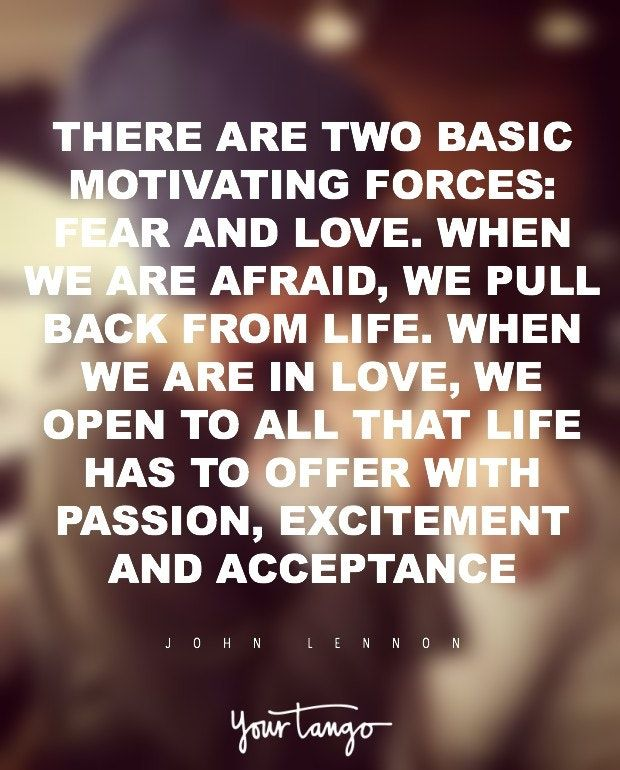 Two Women In Love Quotes