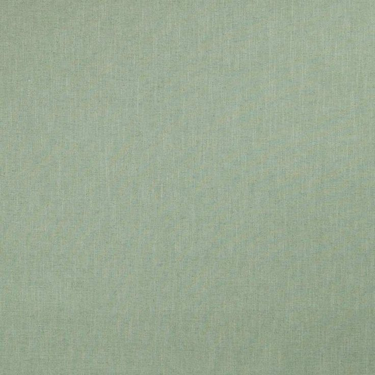 Warwick Fabrics : HUSK ATOLL