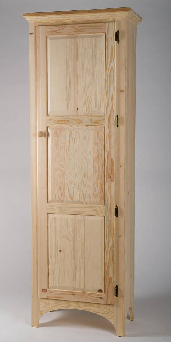 Stupid Popular Wood Projects Shabby Chic Craftbeer Woodworkingoutdoorfurniture Pantry Cabinet Woodworking Outdoor Furniture Diy Storage Cabinets
