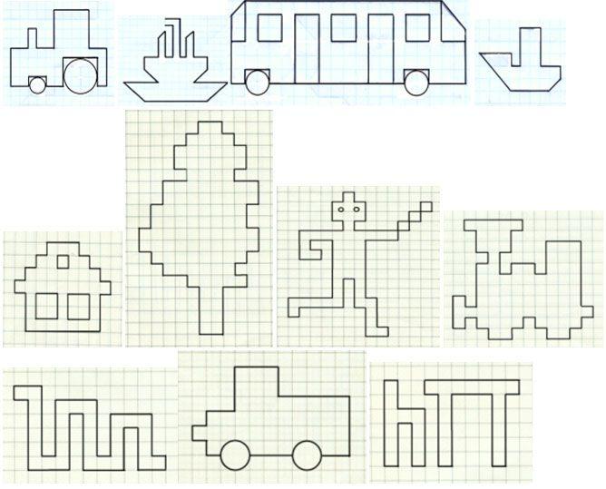 Подготовка руки к письму | Детский сад №58 комбинированного типа приморского района города Санкт Петербурга