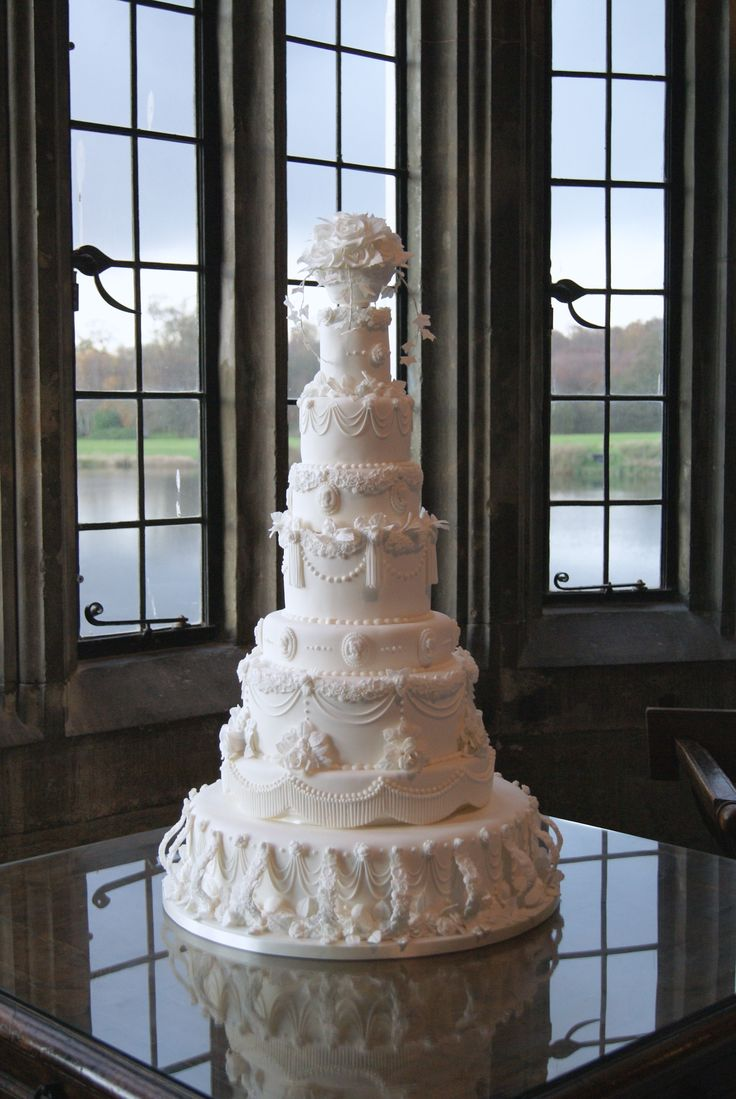 wedding cakes victorian best 25 wedding cakes ideas on 25879