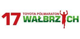XVII Toyota Półmaraton Wałbrzych
