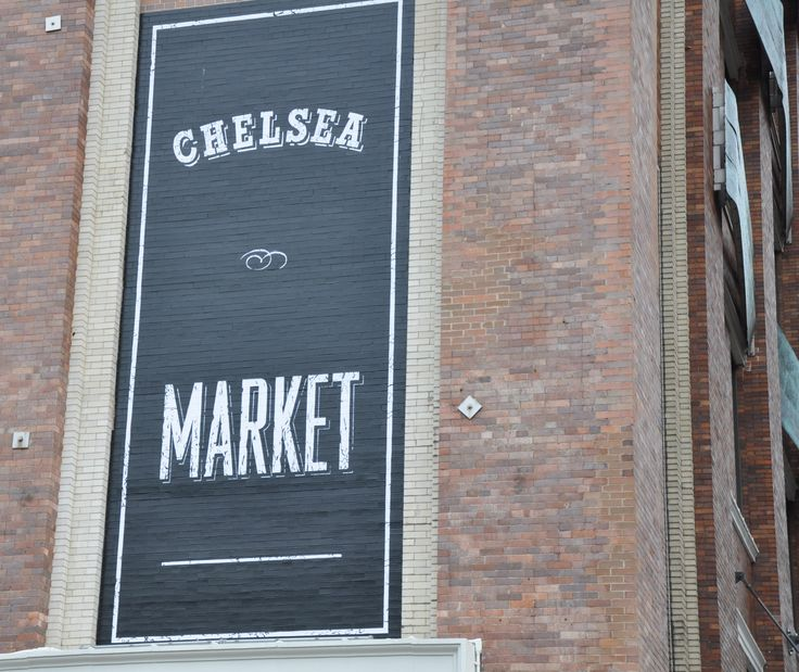 El mejor lugar para comer!: Favorite Places, Chelsea Markets, Nyc Newyork, Chelsea Market New York, 3 Travel Places, Restaurant, Market Places, Chelsea Market Jpg 3381 2848