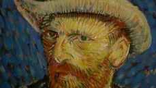 Vincents kleuren, liedjes over Vincent van Gogh