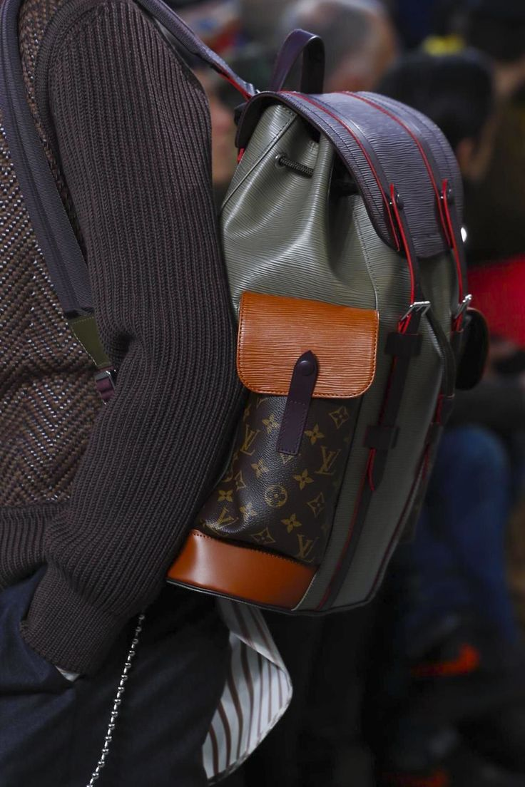 17 Best images about Men's Bags on Pinterest