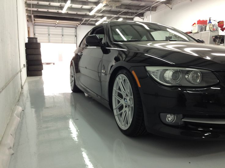 Best BMW I XDrive Images On Pinterest Muscle Cars - 2011 bmw 335i xdrive sedan