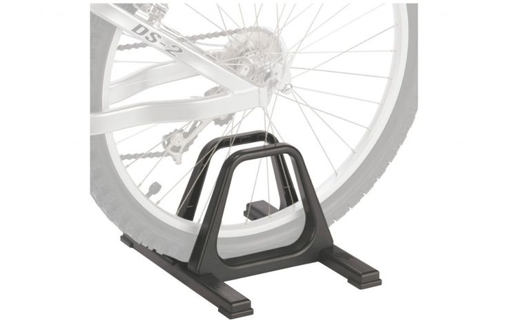 gear-up-grandstand-single-bike-floor-stand high res