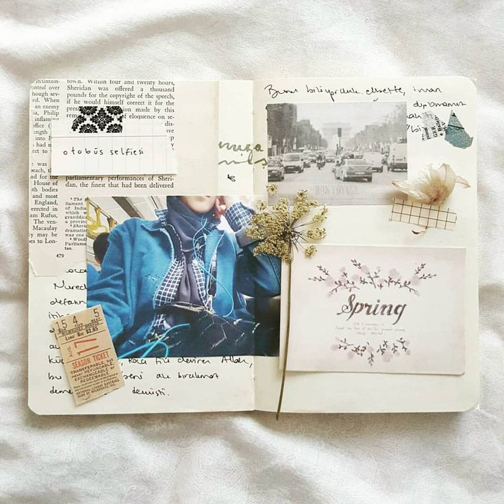 1 125 Likes 3 Comments Journal Writing Inspirations