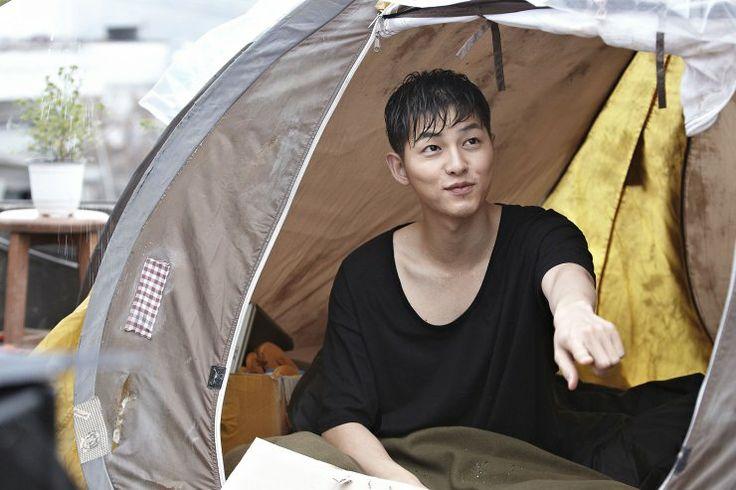 Penny Pinchers (티끌모아 로맨스) Korean - Movie - Picture @ HanCinema :: The Korean Movie and Drama Database