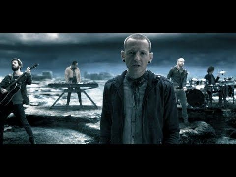 """""""Bring me home in a blinding dream, through the secrets that I have seen. Wash the sorrow from off my skin and show me how to be whole again. Cause I'm only a crack in this castle of glass. Hardly anything there for you to see. For you to see."""" -Castle of Glass, Linkin Park, LIVING THINGS"""