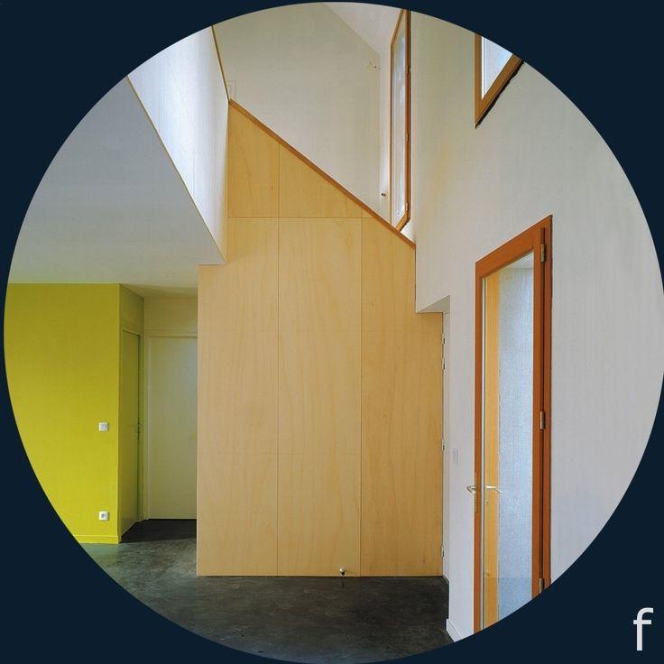 nowoczesna-STODOLA-ICONE-HOUSE-Paillard-Jumeau-PERIPHERIQUES-ARCHITECTES-12
