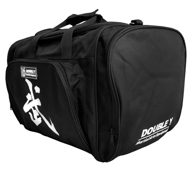 Sac de sport WU by DOUBLE Y