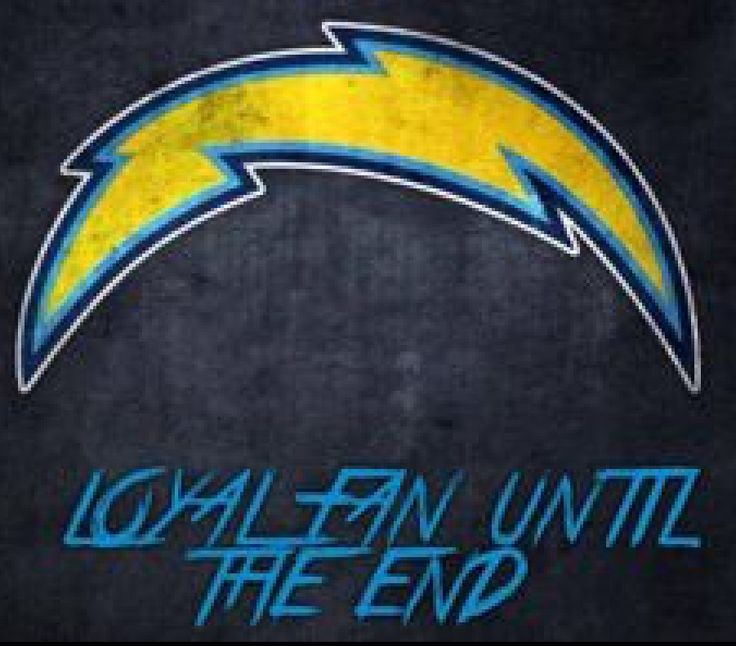 San Diego Chargers Bolts: 14 Best Humor, Memes And E-Cards Images On Pinterest