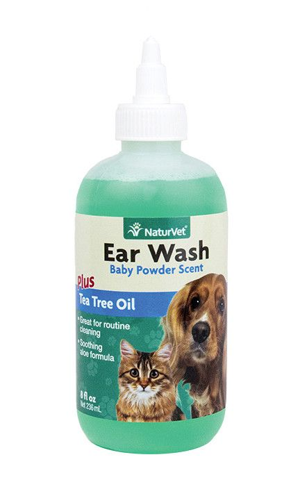 best 25 dog ear wash ideas that you will like on pinterest dog ear cleaner cleaning dogs. Black Bedroom Furniture Sets. Home Design Ideas