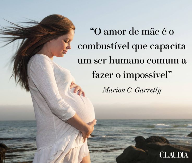 Things Fall Apart Chapter 10 Quotes: 1000+ Images About GRANDES FRASES FAMOSAS On Pinterest