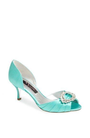 best 25 light blue wedding shoes ideas on pinterest