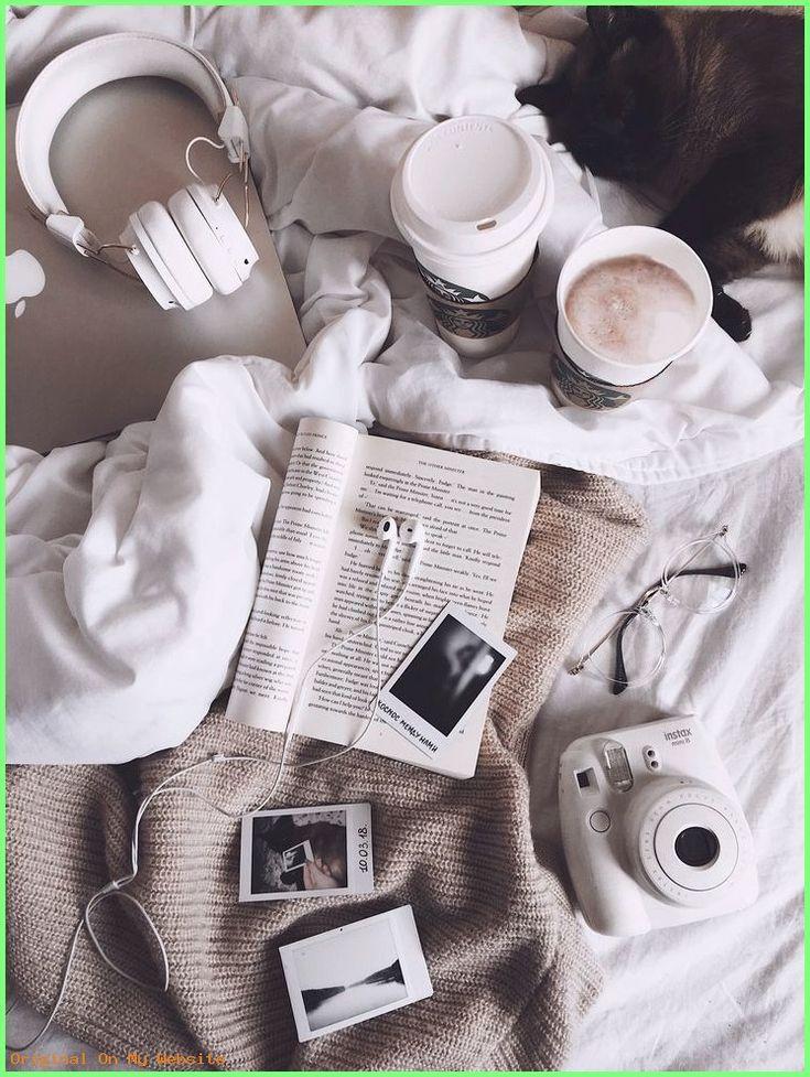 Tumblr Bilder Hintergrund – Inspirierende Ideen Blogger Herbst Winter #Lifestyle #Mode #Trend…