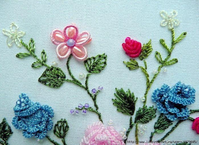 108027859_large_4979645_P1070774_MiniRoses_Side_Flowers.jpg (699×508)