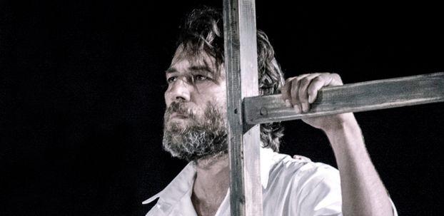 «Μαουτχάουζεν» ξανά σε Αθήνα και Θεσσαλονίκη « Νέα « Θέατρο « toSpirto.net