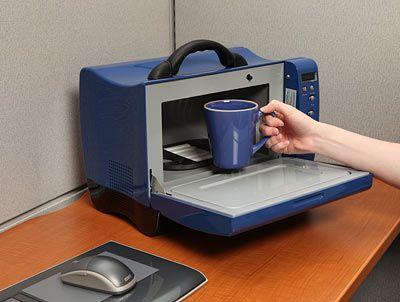 wavebox_portable_desktop_microwave_oven_desk