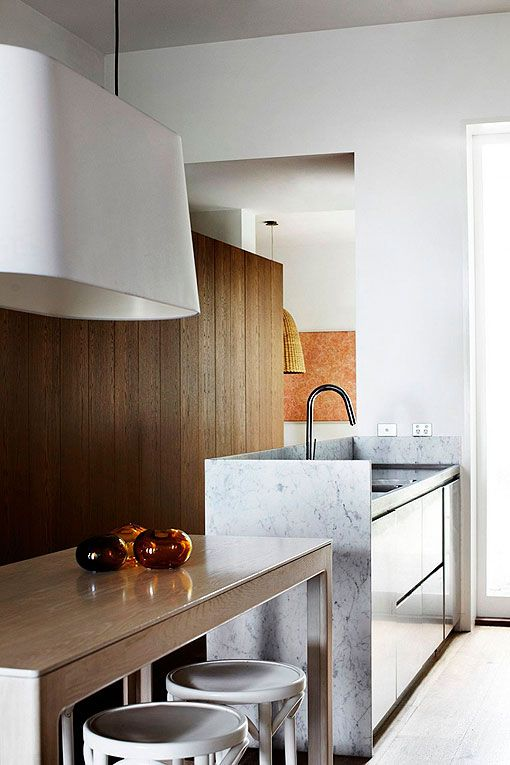 Increíble Kompact Cocina De Arce Bretwood Bandera - Ideas Del ...