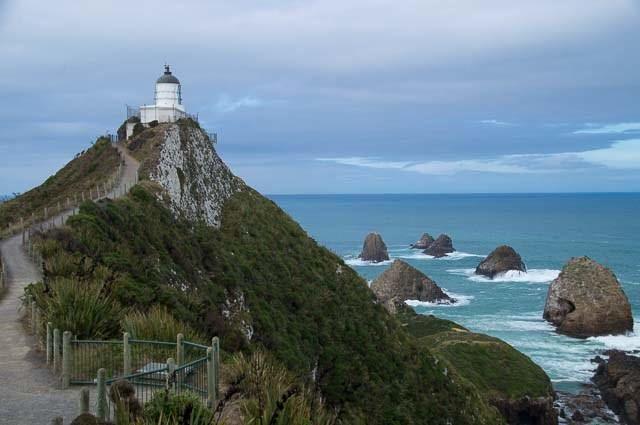 Neuseeland von A bis Z. Hier findest Du vieles, was Du für Deine Reise nach Neuseeland wissen musst. Mit vielen Tipps von A wie Auckland bis Z wie Zelten!