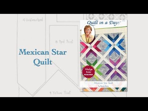 1058 Best Images About Quilt Tutorials On Pinterest