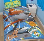 Disney Fly sengesett
