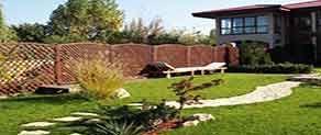 Garden Center Grup