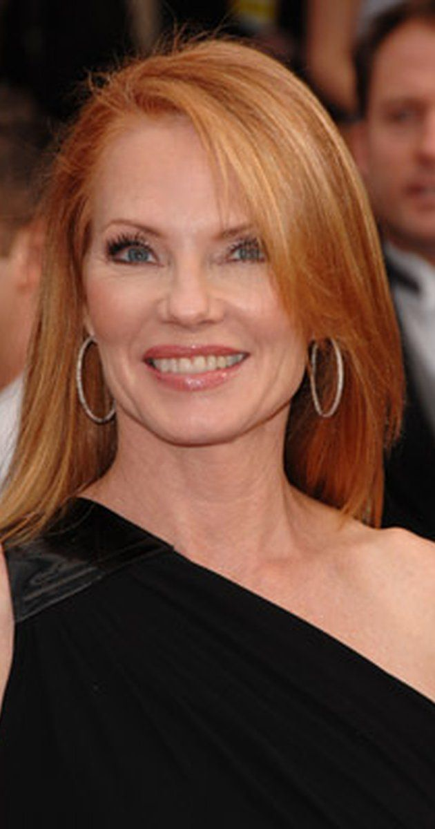 25+ Best Ideas About Marg Helgenberger On Pinterest | Las ...