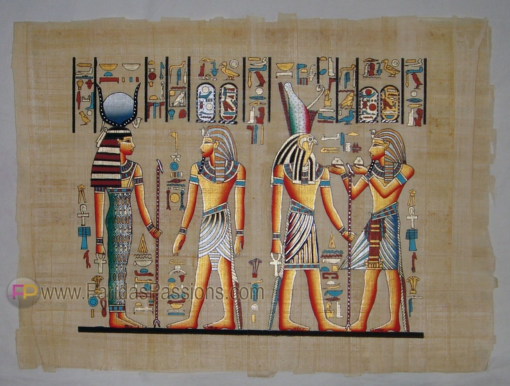 17 Best images about Egyptian Inspirations on Pinterest ...